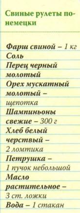 1332581730_ingredientuy (164x435, 24Kb)
