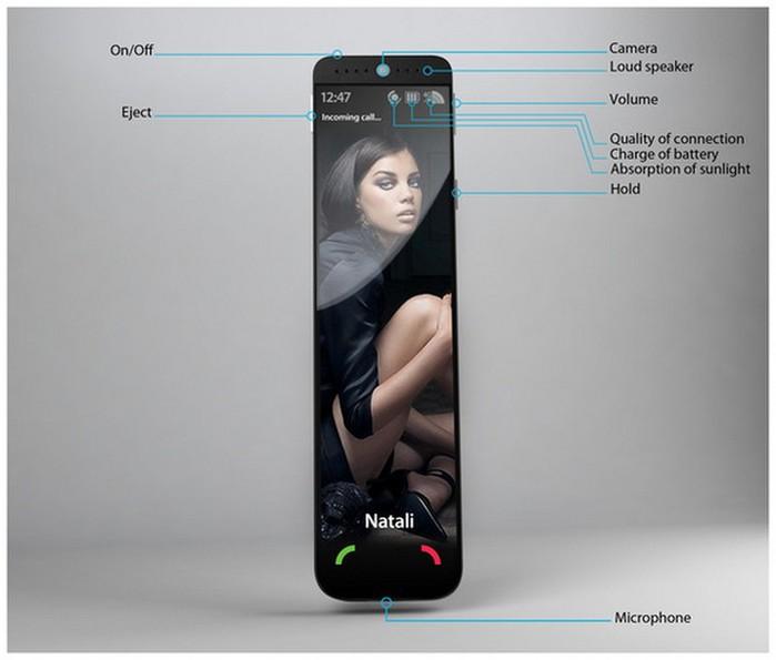 Креативный дизайн телефонов будущего 2 (700x595, 49Kb)