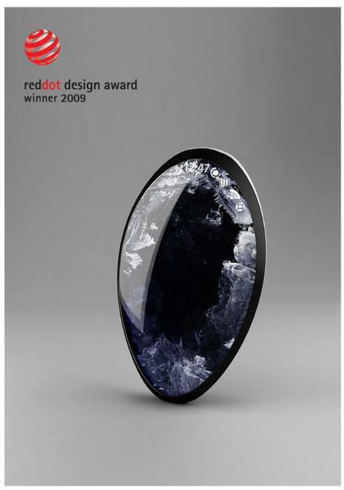 Креативный дизайн телефонов будущего 4 (491x700, 145Kb)