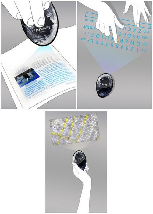 Креативный дизайн телефонов будущего 6 (502x700, 194Kb)