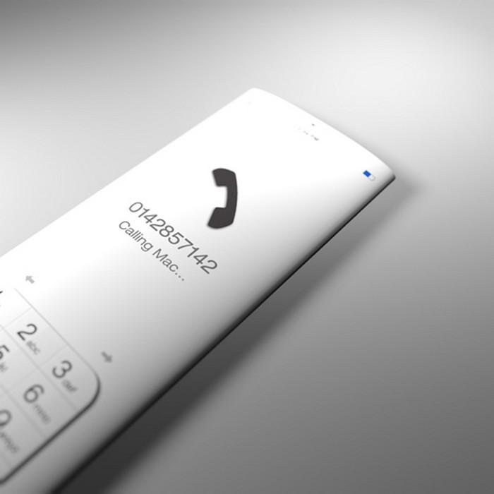 Креативный дизайн телефонов будущего 8 (700x700, 34Kb)