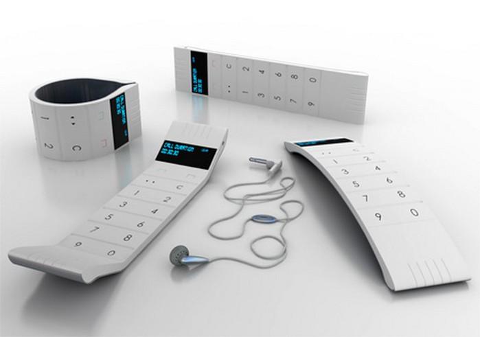Креативный дизайн телефонов будущего 11 (700x491, 37Kb)