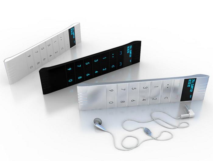 Креативный дизайн телефонов будущего 12 (700x531, 37Kb)