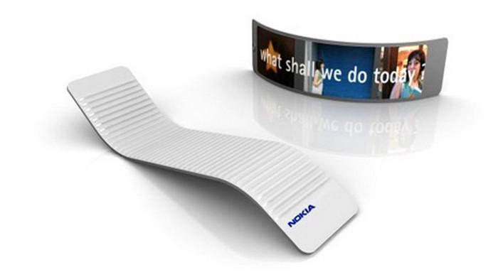 Креативный дизайн телефонов будущего 17 (700x390, 25Kb)
