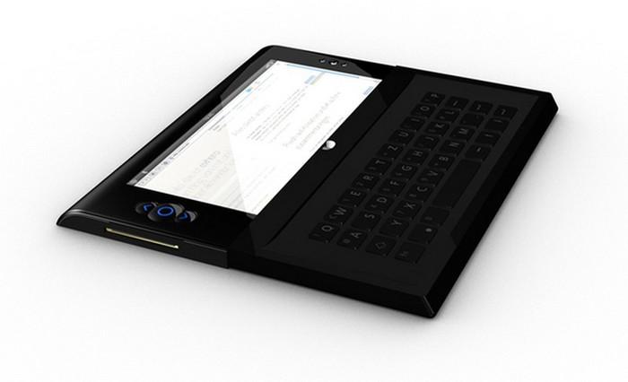 Креативный дизайн телефонов будущего 21 (700x426, 36Kb)