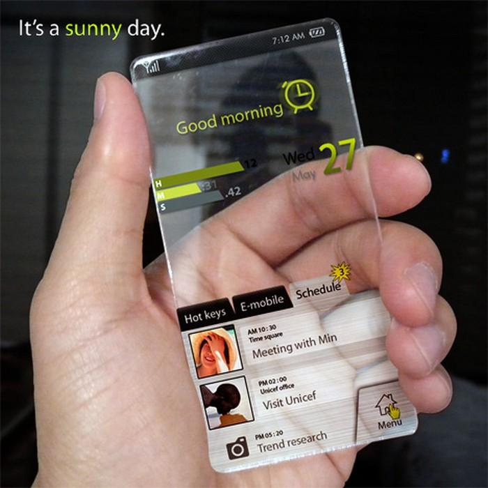 Креативный дизайн телефонов будущего 23 (700x700, 93Kb)