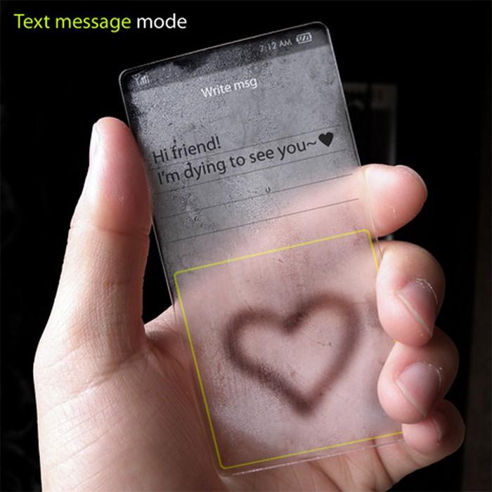 Креативный дизайн телефонов будущего 25 (700x700, 82Kb)