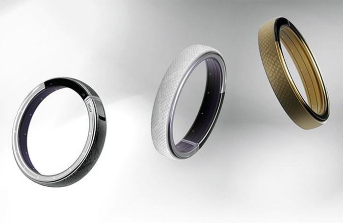 Креативный дизайн телефонов будущего 32 (700x455, 40Kb)