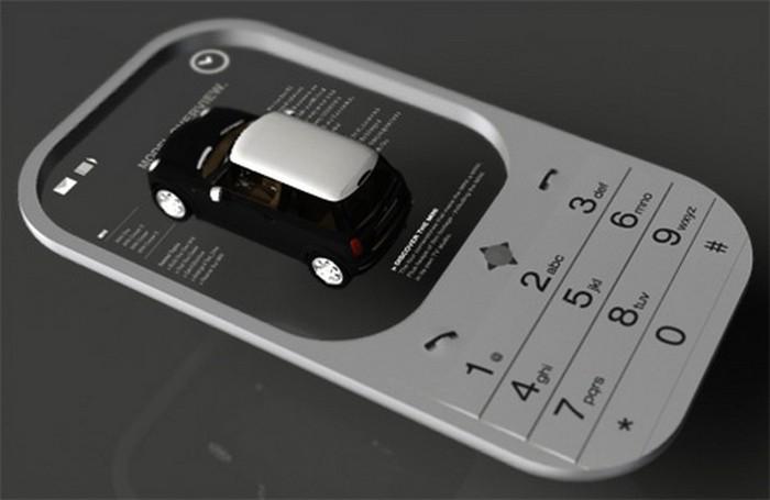 Креативный дизайн телефонов будущего 37 (700x455, 41Kb)