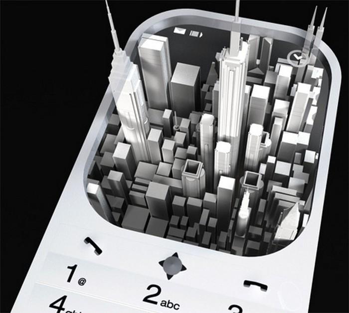 Креативный дизайн телефонов будущего 39 (700x628, 79Kb)