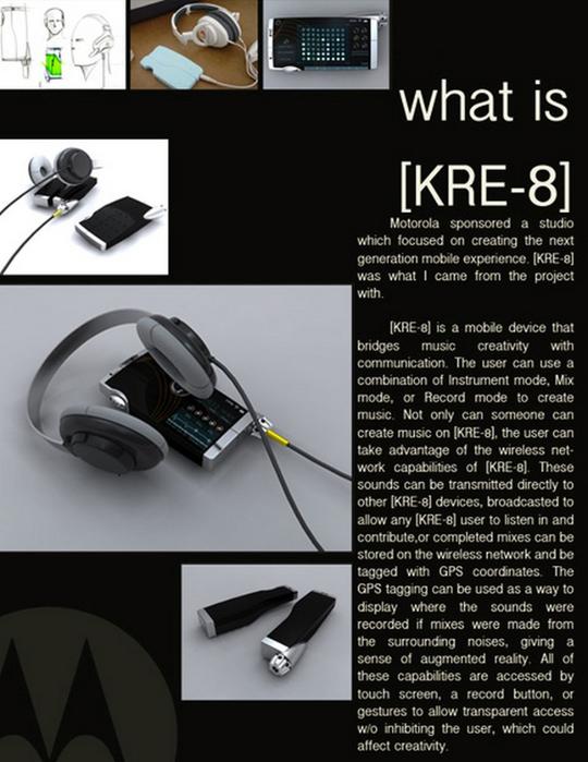 Креативный дизайн телефонов будущего 45 (540x700, 283Kb)