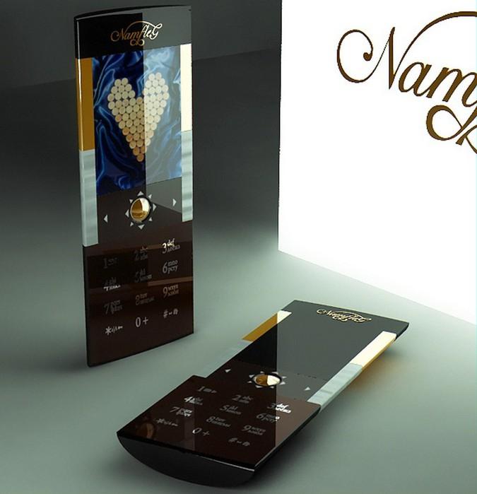 Креативный дизайн телефонов будущего 46 (675x700, 71Kb)