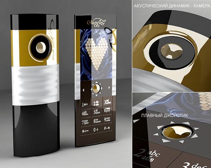 Креативный дизайн телефонов будущего 47 (700x560, 77Kb)