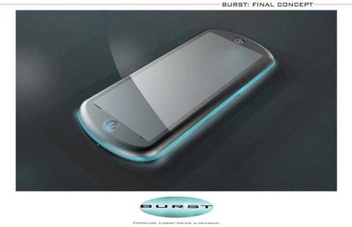 Креативный дизайн телефонов будущего 49 (700x452, 33Kb)