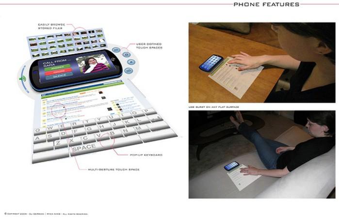 Креативный дизайн телефонов будущего 51 (700x452, 60Kb)