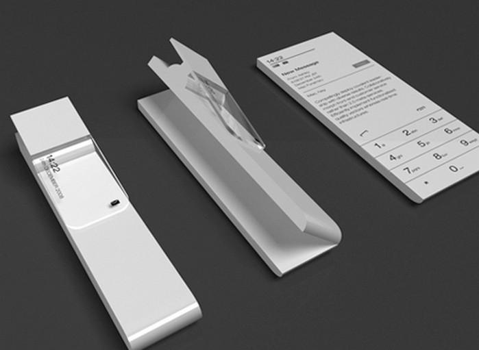 Креативный дизайн телефонов будущего 53 (700x511, 44Kb)