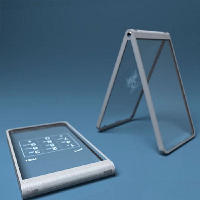 Креативный дизайн телефонов будущего 55 (700x700, 45Kb)