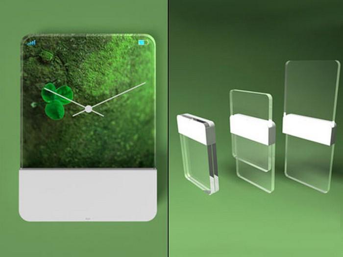 Креативный дизайн телефонов будущего 57 (700x525, 47Kb)