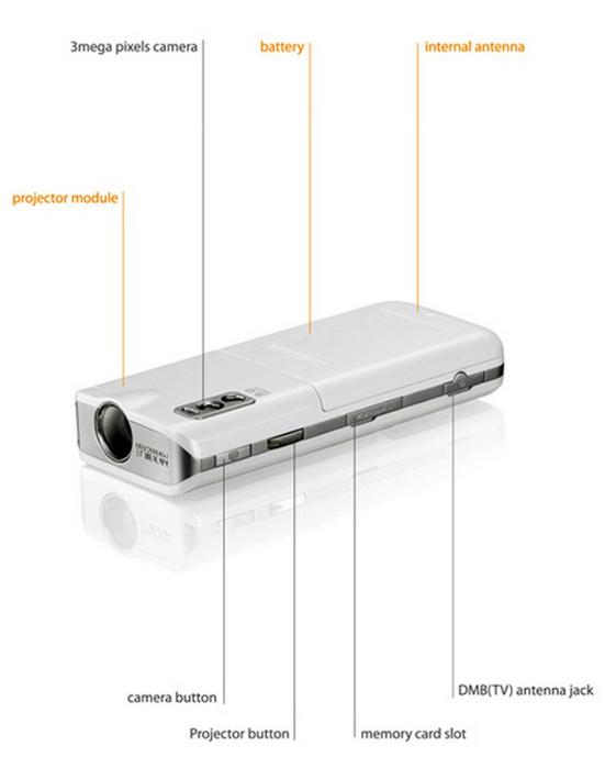 Креативный дизайн телефонов будущего 59 (551x700, 80Kb)