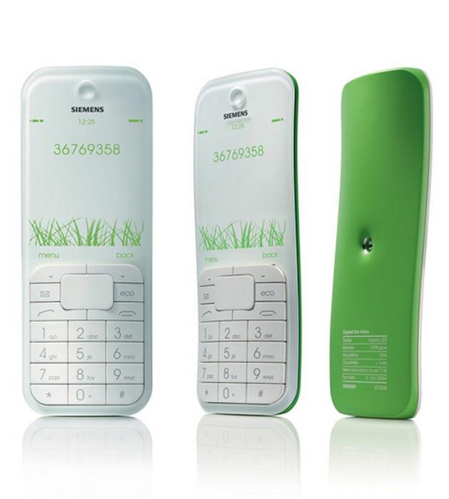 Креативный дизайн телефонов будущего 61 (629x700, 53Kb)