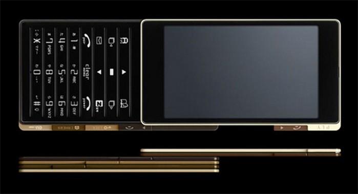 Креативный дизайн телефонов будущего 64 (700x379, 32Kb)
