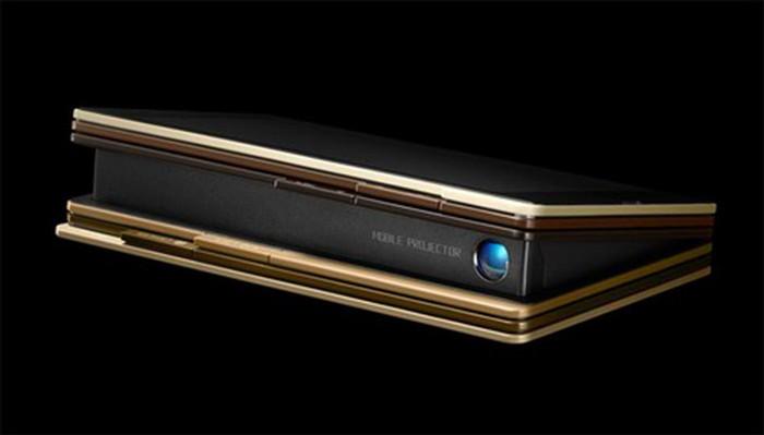 Креативный дизайн телефонов будущего 66 (700x399, 26Kb)