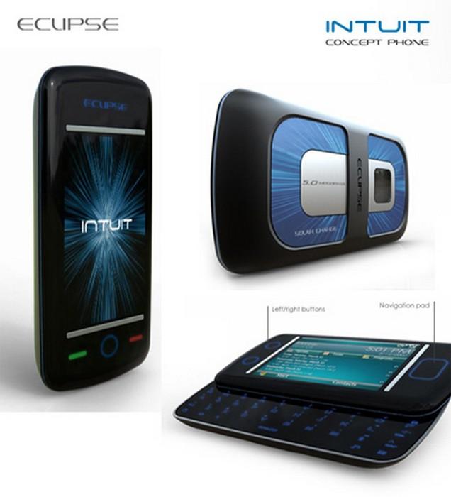 Креативный дизайн телефонов будущего 70 (636x700, 59Kb)