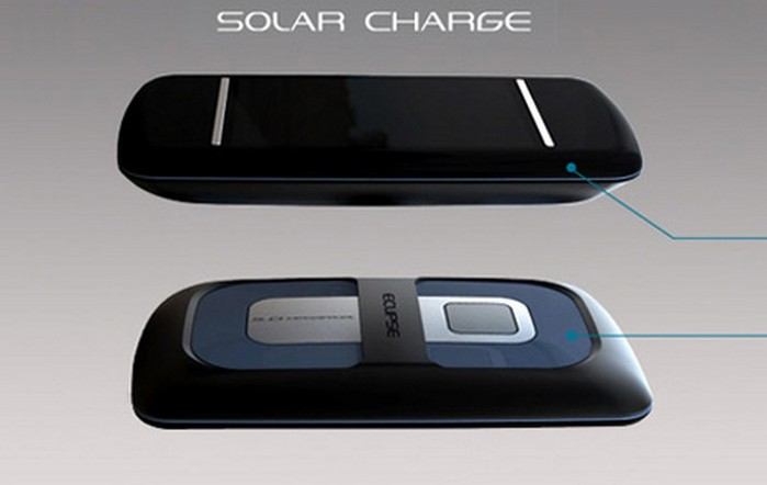 Креативный дизайн телефонов будущего 72 (700x442, 32Kb)
