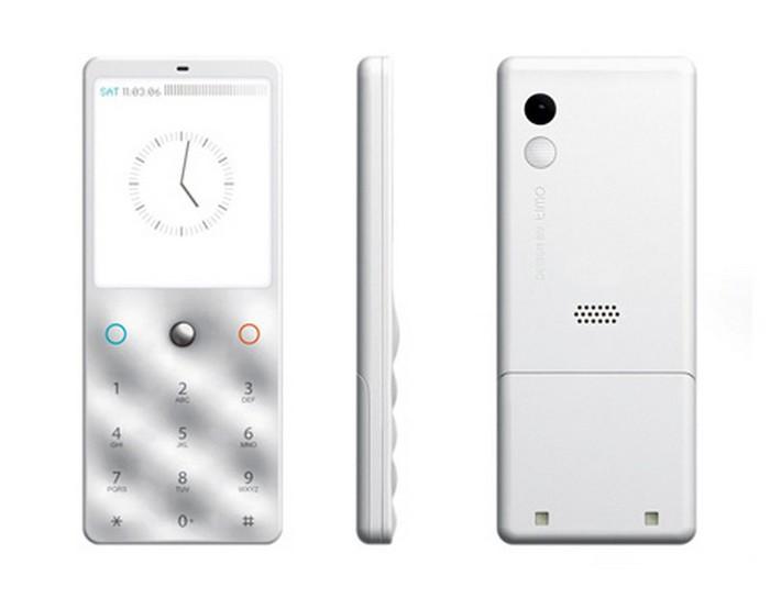 Креативный дизайн телефонов будущего 74 (700x544, 28Kb)
