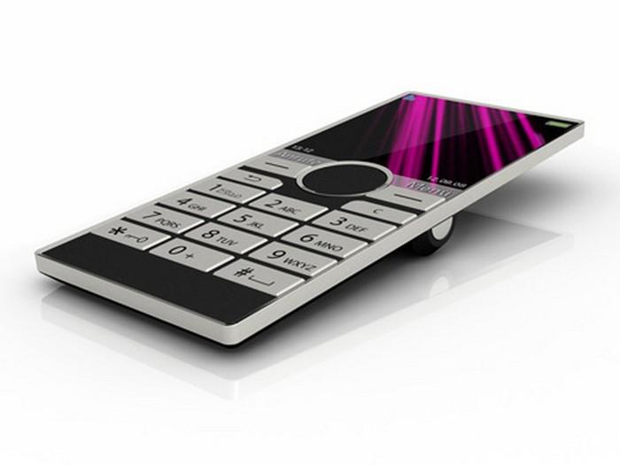 Креативный дизайн телефонов будущего 76 (700x525, 38Kb)