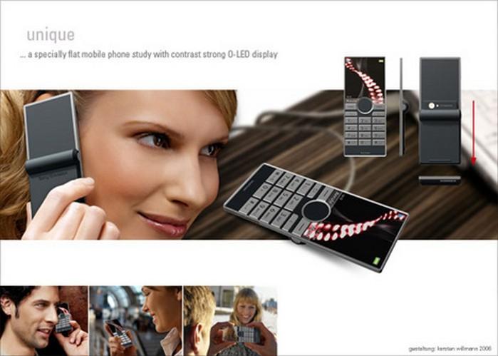 Креативный дизайн телефонов будущего 78 (700x499, 62Kb)