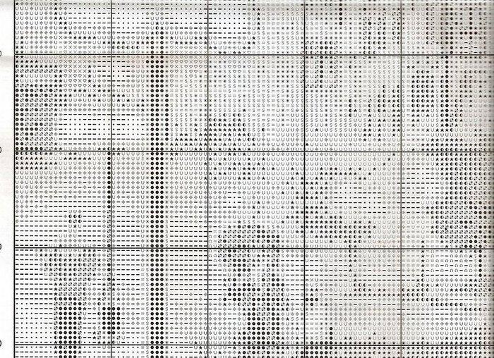 gorod3 - копия (700x508, 180Kb)