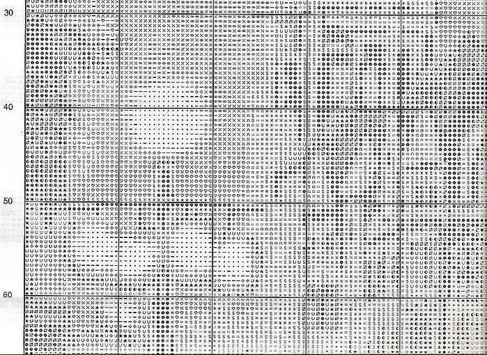 gorod2 (700x510, 203Kb)