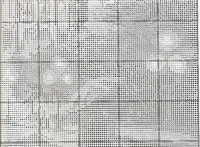 gorod4 - копия (700x513, 216Kb)