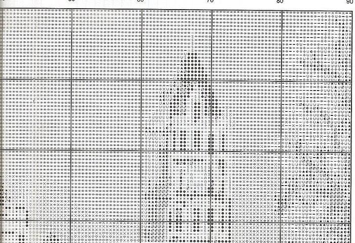 gorod5 - копия (700x478, 177Kb)