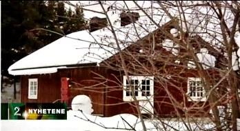 Норвегия - дом с привидениями (348x190, 31Kb)