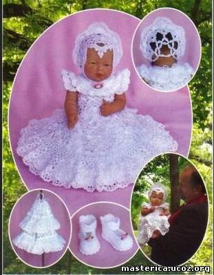 Крестильное платье крючком/4683827_20120323_230948 (311x399, 48Kb)