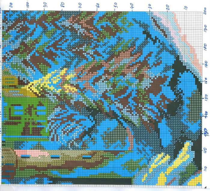 2346a4b65d4e - копия (700x638, 792Kb)