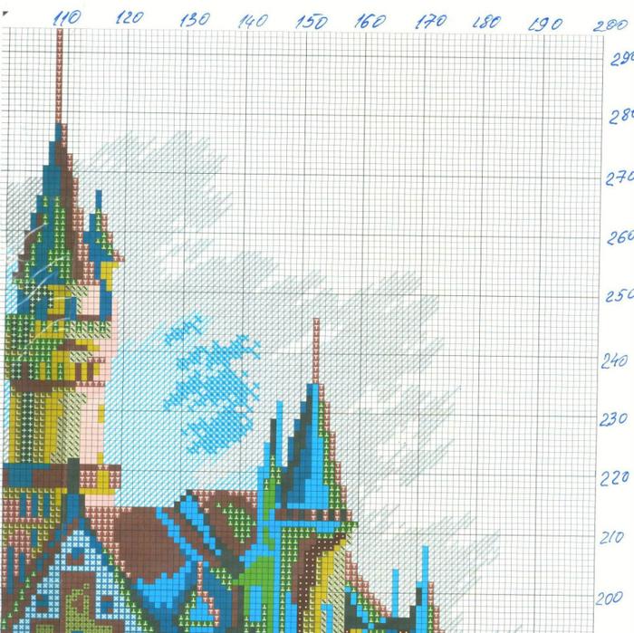 e94c2bf9adb5 - копия (700x699, 624Kb)