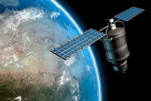 GPS (1) (500x333, 183Kb)