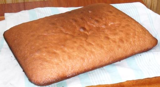 Корж для торта (511x280, 326Kb)
