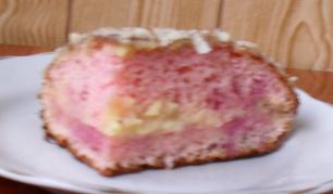 Лимонно-вишневый торт (306x179, 134Kb)