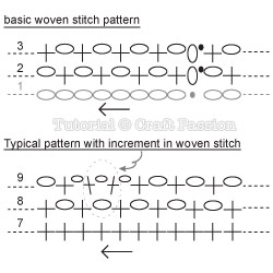 woven-stitch-chart (250x250, 17Kb)