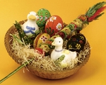 Превью [wallcoo.com]_Easter_wallpaper_1280x1024_1280Easter022 (700x560, 306Kb)