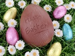 Превью sweet-easter-wallpapers_5386_1024x768 (700x525, 175Kb)