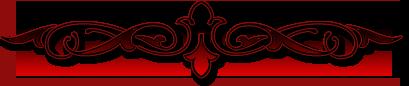 раздел. коричневый с красным в ц. (409x86, 35Kb)