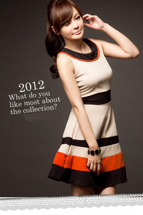 Список сайтов дешевой одежды доставка