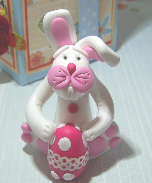 bunny T (1) (534x641, 48Kb)