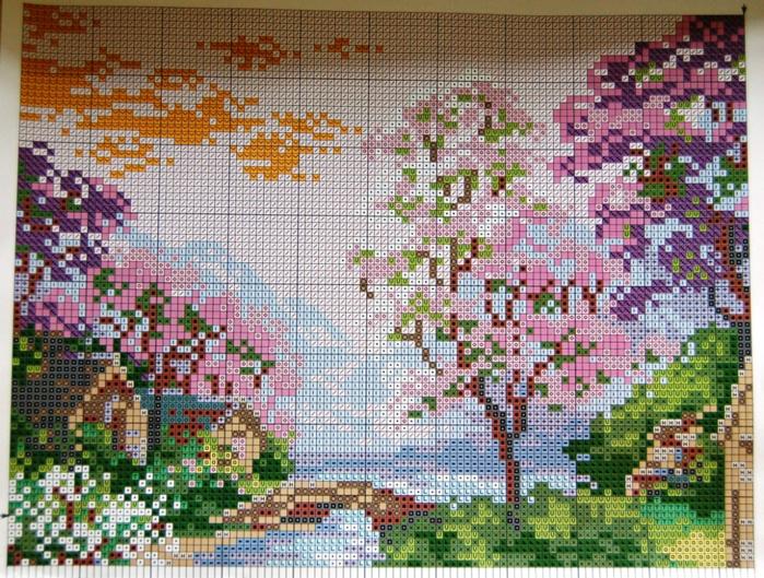 весна1 (700x529, 606Kb)