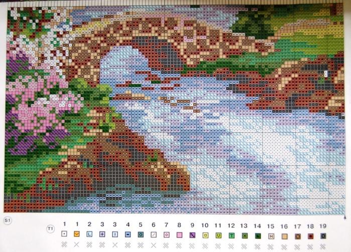 весна3 (700x503, 241Kb)
